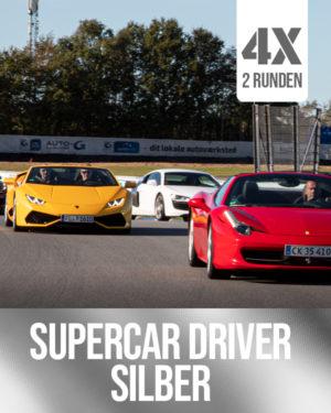 Lamborghini und Ferrari selber fahren | Bremen | Berlin | Hannover | Wolfsburg I Magdeburg | Leipzig | Dresden