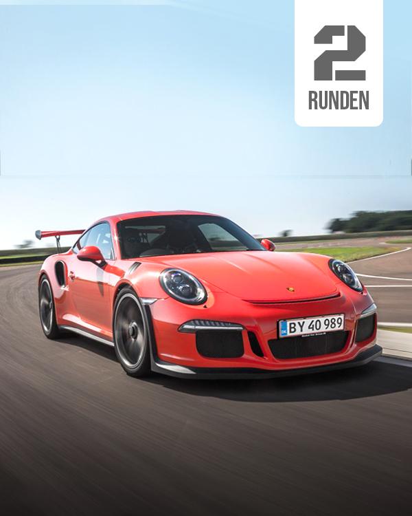 Porsche GT3 RS selber fahren | Bremen | Berlin | Hannover | Wolfsburg I Magdeburg | Leipzig | Dresden