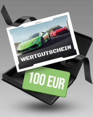 Lamborghini selber fahren | Bremen | Berlin | Hannover | Wolfsburg I Magdeburg | Leipzig | Dresden