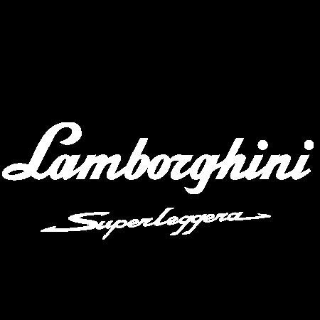 Lamborghini Superleggera Selber fahren